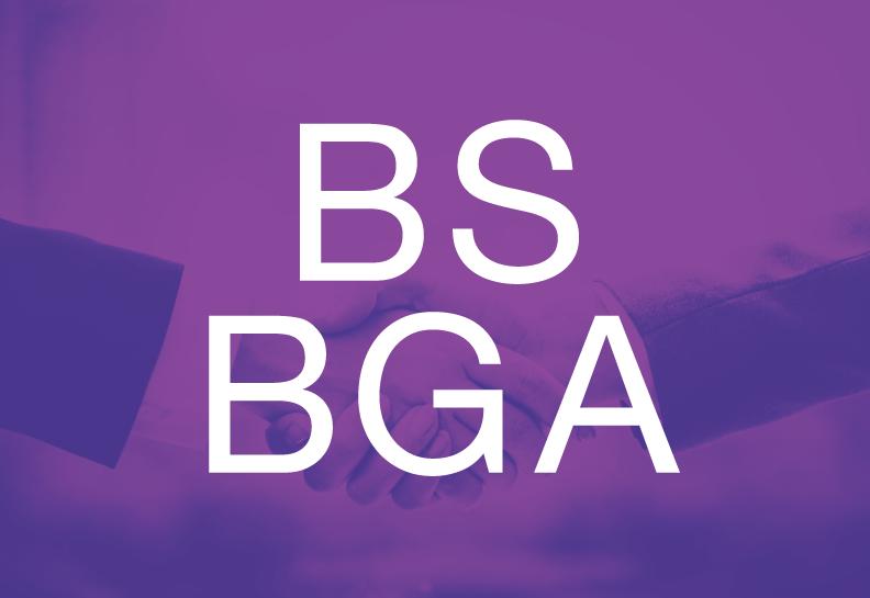 BSBGA