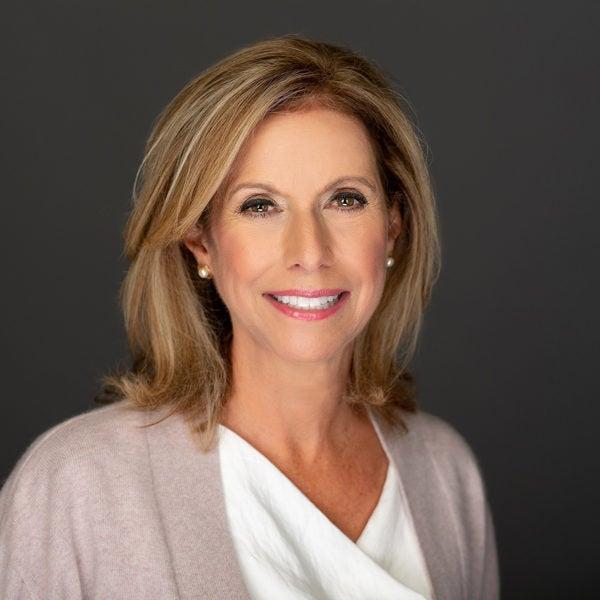Kimberly Roberts