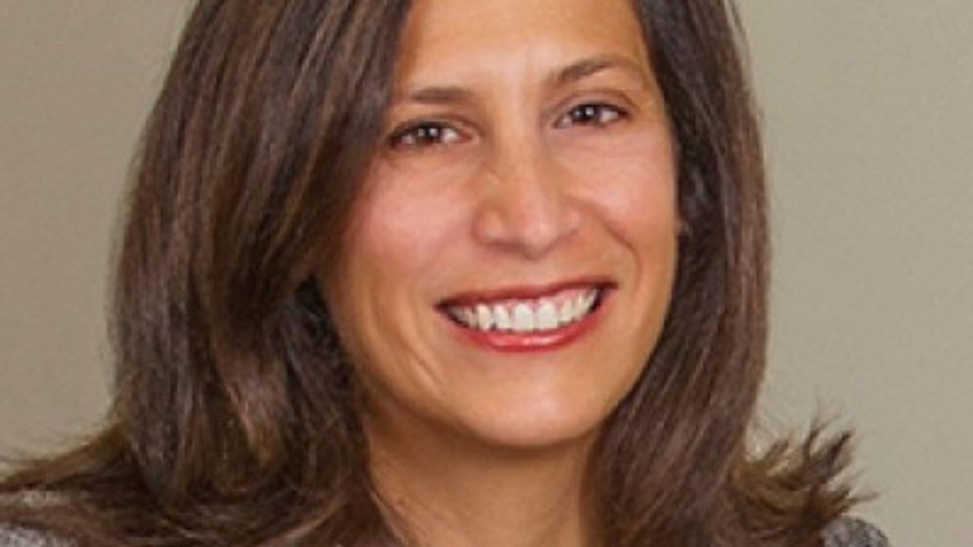 Victoria Espinel