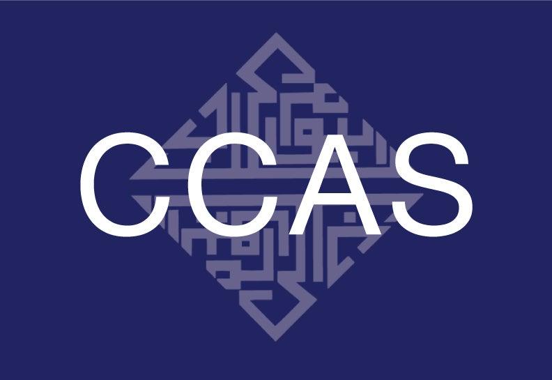 CCAS acronym