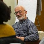 Dr. Scott Guggenheim