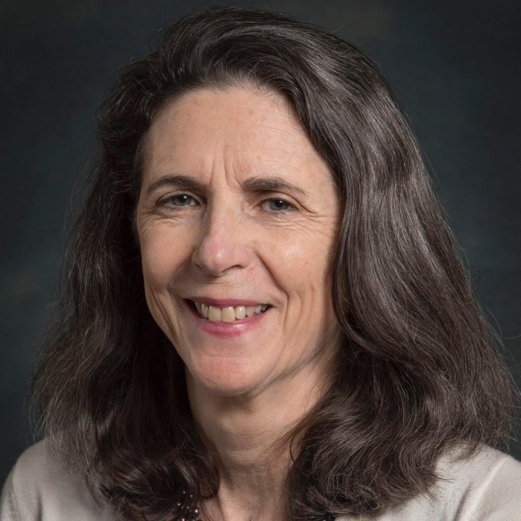 Lisa Gordinier