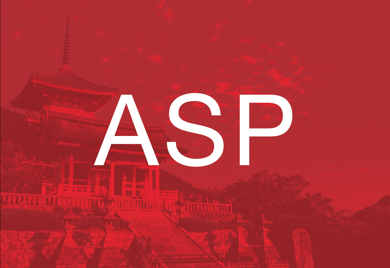 ASP acronym
