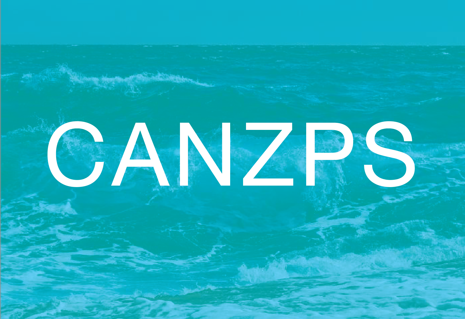CANZPS acronym