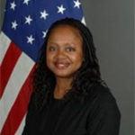 Bonnie Jenkins