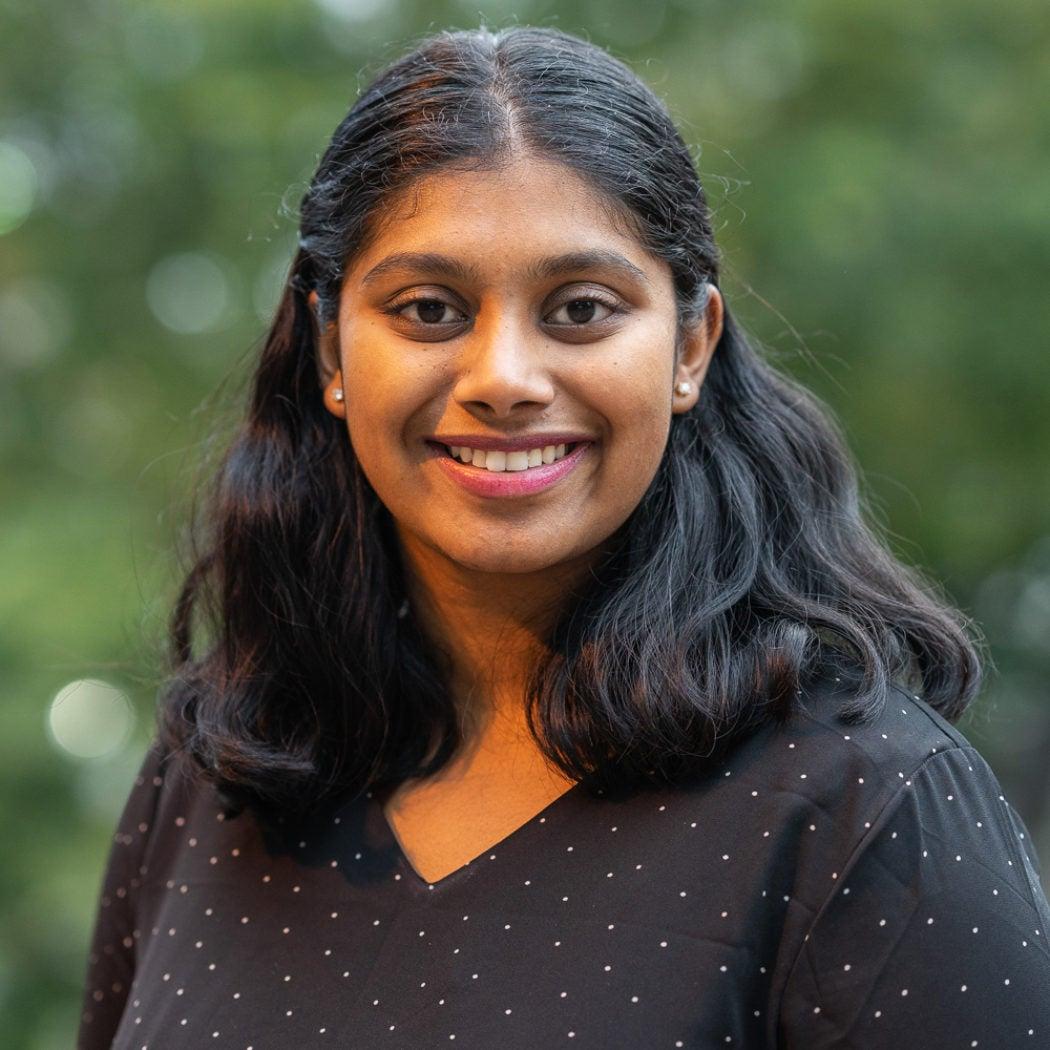 Satya Adabala