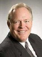 Grant D. Aldonas headshot