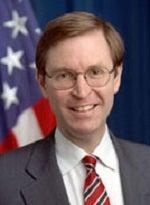 R. Glenn Hubbard headshot