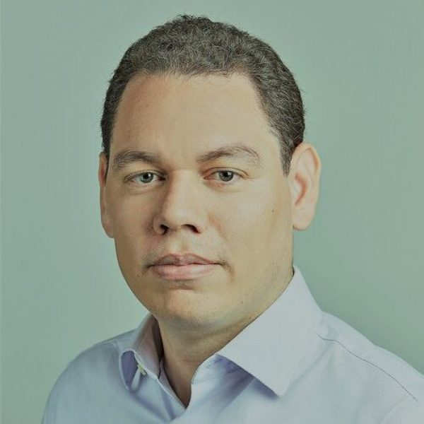 Mario Ramirez