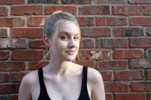 Zoey Brown Profile Picture