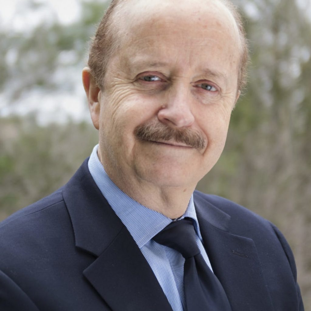Luis Jacome