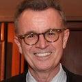 Martin Ravallion
