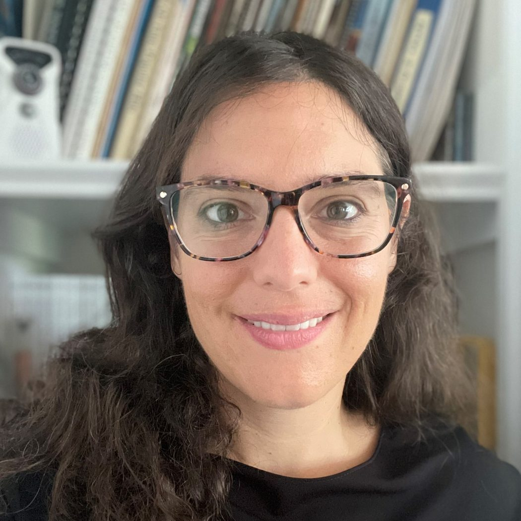 Dr. Marya Hannun