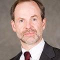 Robert Cumby
