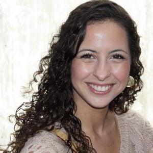 Profile picture of Melissa Karakash.