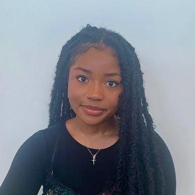 Chioma Okoyeigwe